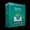 Kaspersky-Antivirus-2019