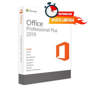 Microsoft-Office-2019-Professional-Plus-Oferta