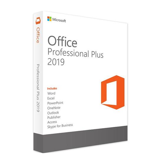 Microsoft-Office-2019-Professional-Plus2