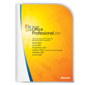 Microsoft-Office-Professional-2007