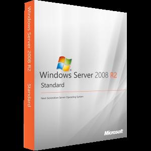 Windows-Server-2008-R2-Standard-1