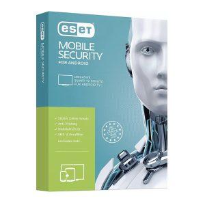 eset-mobile-security-premium-3-ano-antivirus-android-celular1