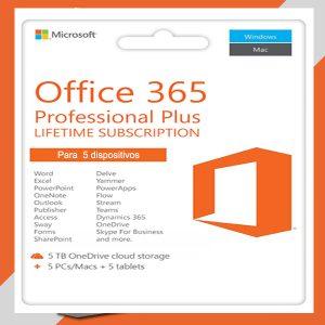 office-365-proplus