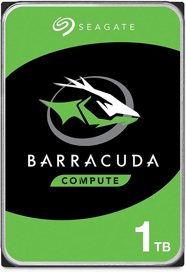 Recuperación de datos discos duros SEAGATE …