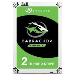 SEAGATE DISCO DURO INTERNO BARRACUDA 2 TB 3.5_2