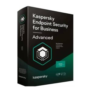 Kaspersky endpoint Security Advanced Portada 2020 (1)