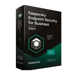 Kaspersky endpoint Security Select Portada 2020 (1)