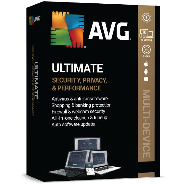 avg-1-año-portada