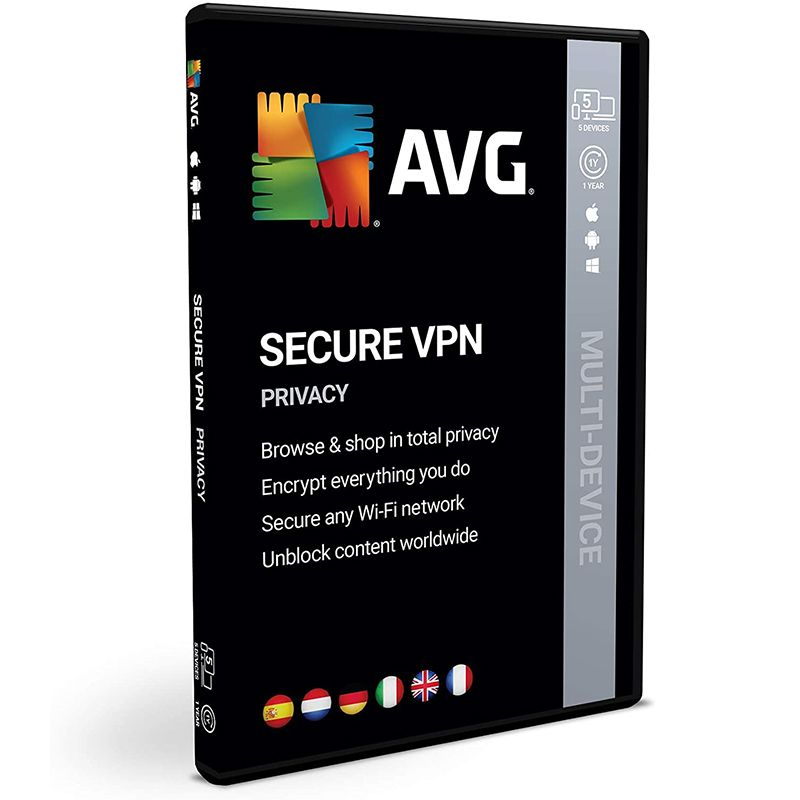 avg-vpn-1-año