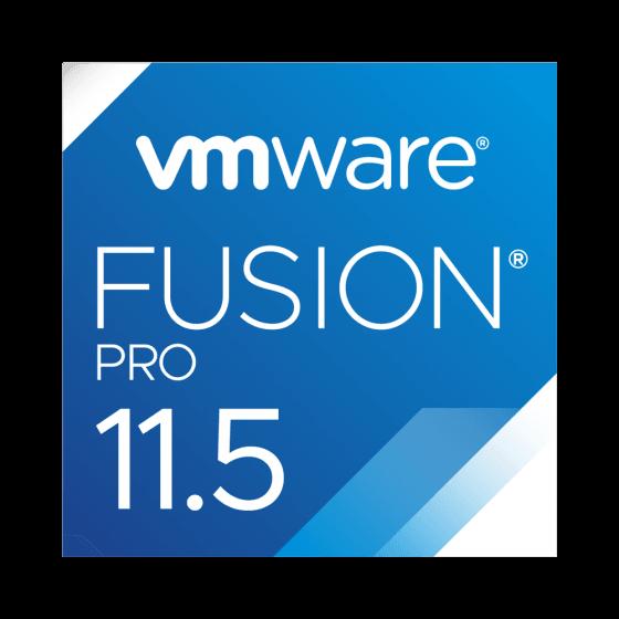 fusion-pro-11.5-portada