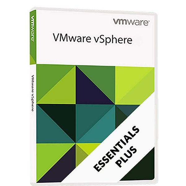 vmware-portada