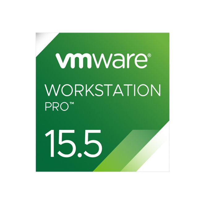 vmware-workstation-presentacion-15