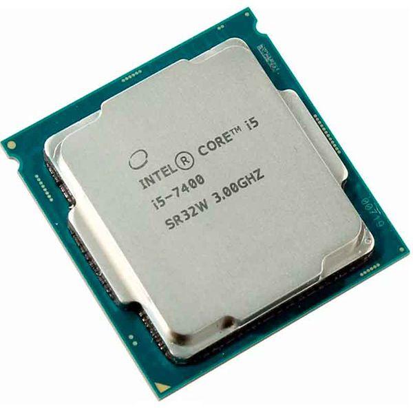 Intel-cpu-i5-7400