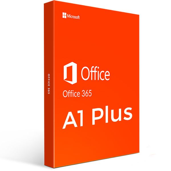 Office-365-A1