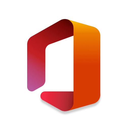 Office-365-e3-3