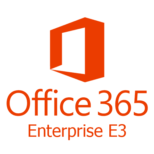 Office-365-enterprise-e3