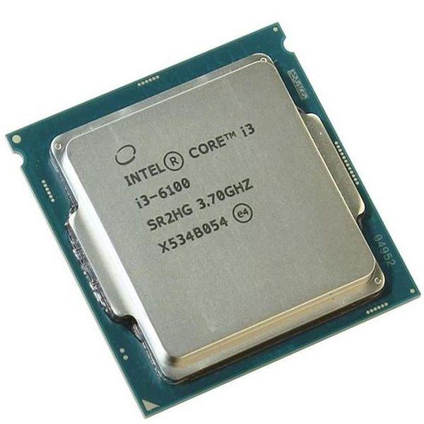cpu-intel-i3-6100