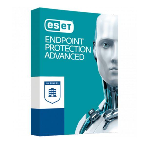 eset-endpoint-advanced-portada-principal