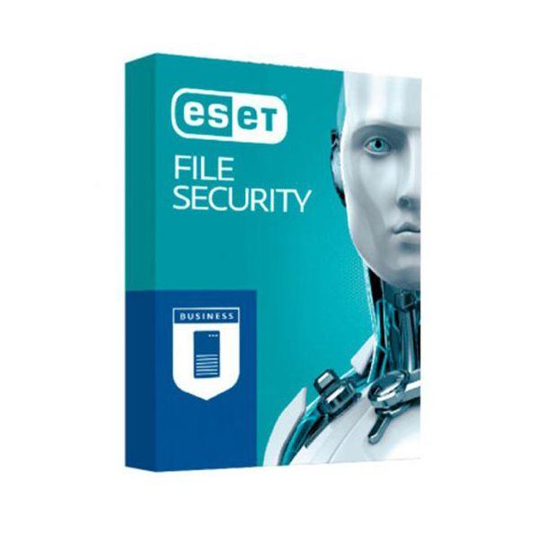 eset-file-security-portada2-