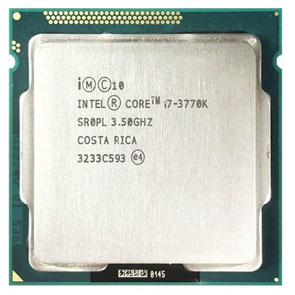 intel-cpu-I7-3770K
