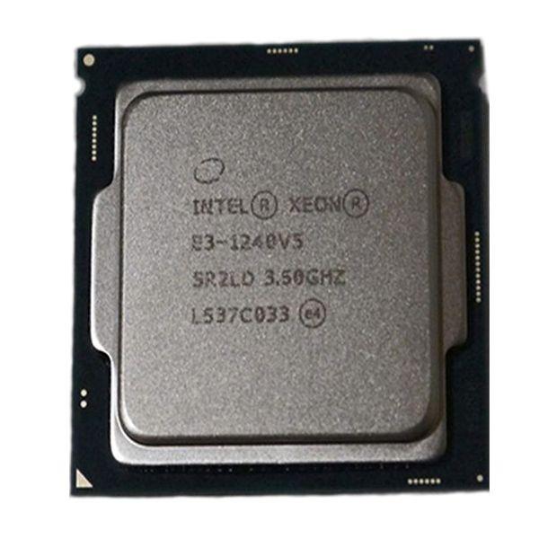 intel-cpu-e3-1240V5 portada