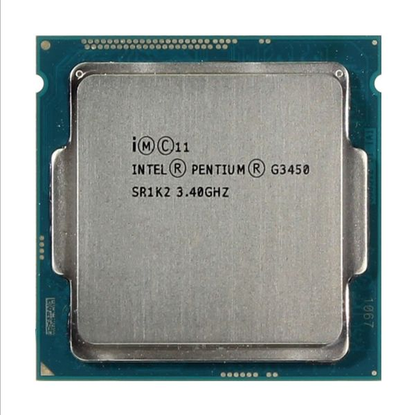 intel-cpu-g3450-2