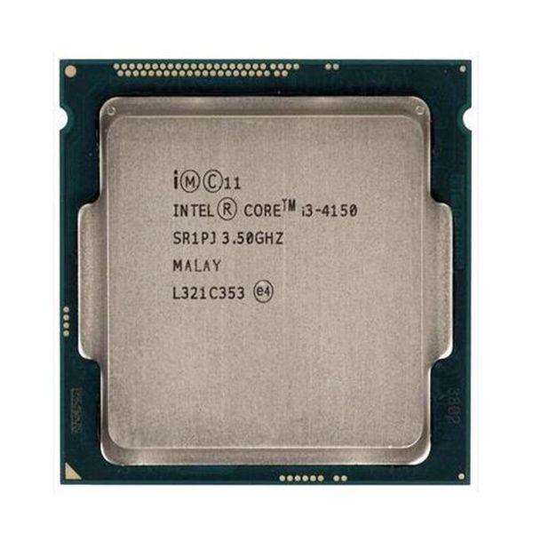 intel-cpu-i3-4150