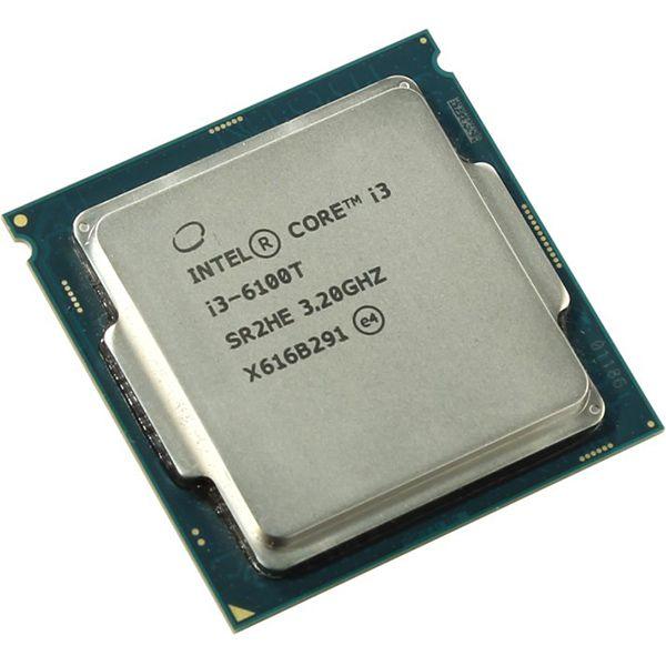 intel-cpu-i3-6100t