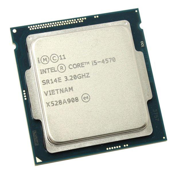 intel-cpu-i5-4570