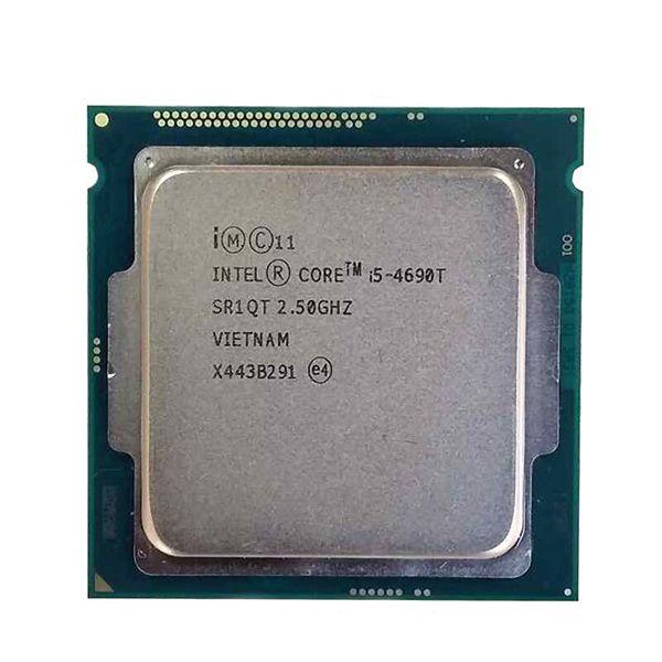 intel-cpu-i5-4690T-portada