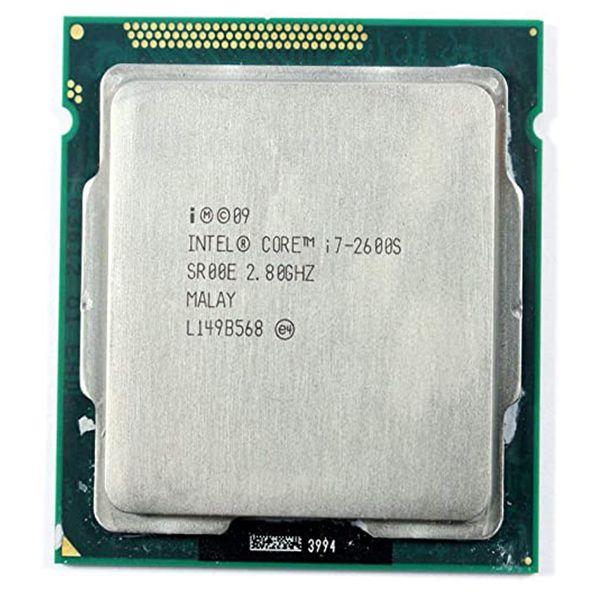 intel-cpu-i7-2600S