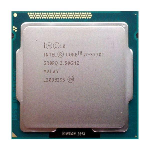 intel-cpu-i7-3770t portada