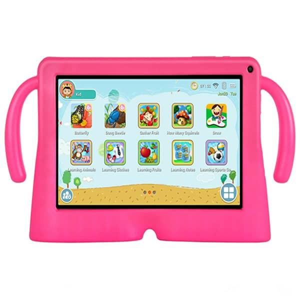 xgody tablets para niños 1