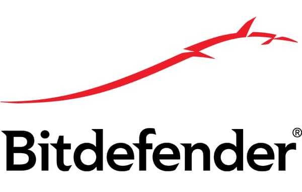 Bit Defender logo(1)