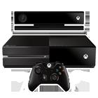 Consolas-de-Video-Juegos-Xbox-One2
