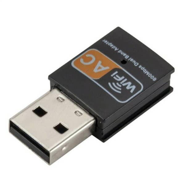 Dual Band Adapter 1(1)
