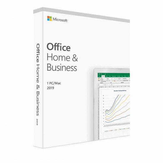 Office-2019-Hogar-y-Empresa-550x550