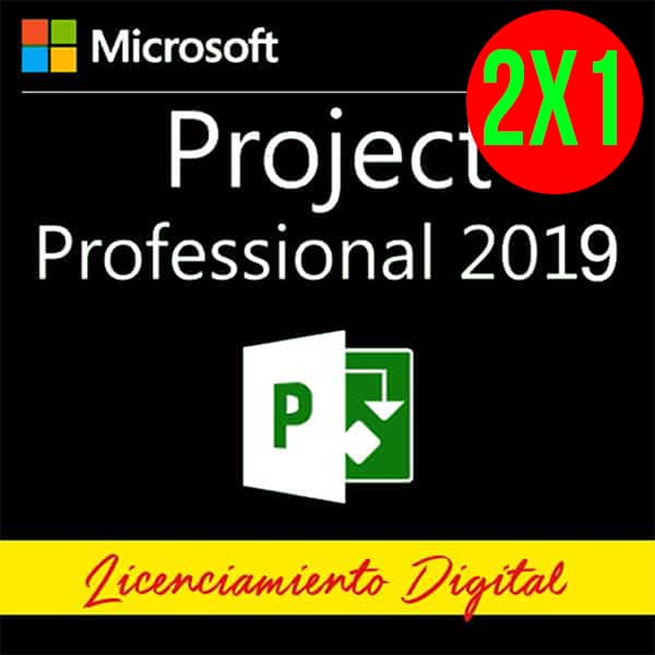 Project-2019-Pro-2x1-1