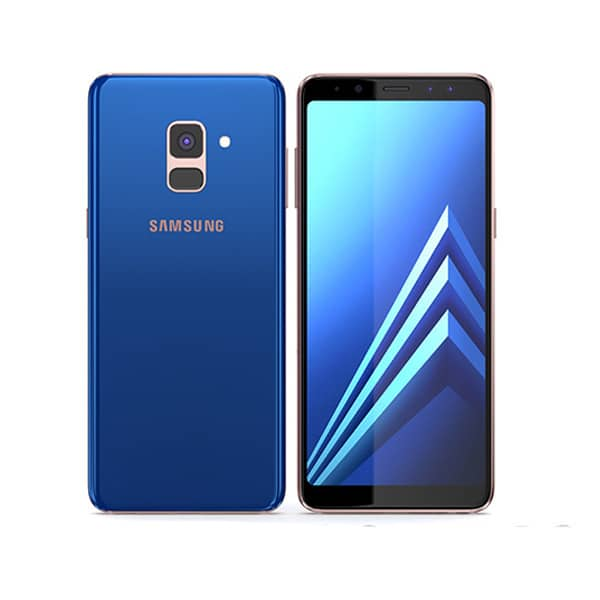 Samsung a8 1