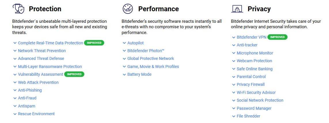 bitdefender internet security ingles2