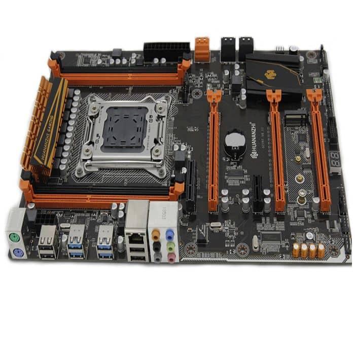 tarjeta-madre-X79-Prime (1)