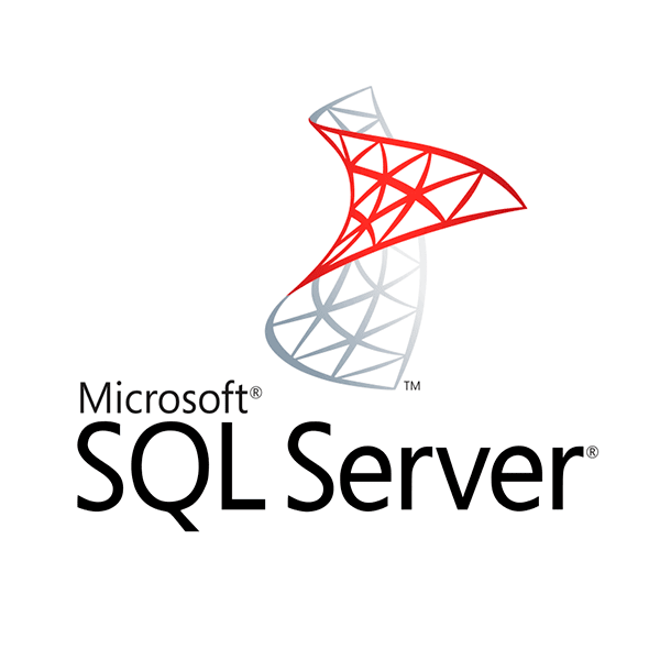 Microsoft Sql Server Portada (1)