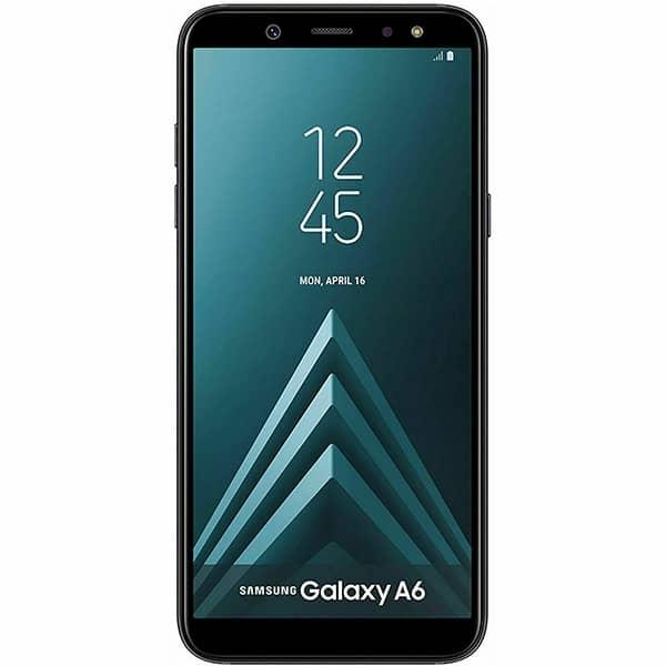 Samsung Galaxy A6 5