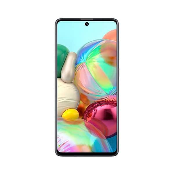 Samsung Galaxy A71 2(1)