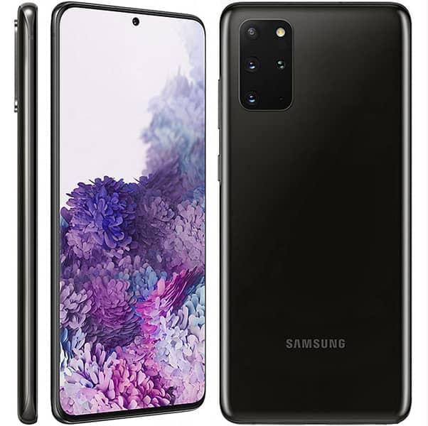 Samsung Galaxy S20+(1)