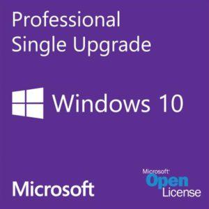 Windows 10 OLP Portada (1)