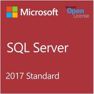 Squl Server user cal Portada 2017 (1)