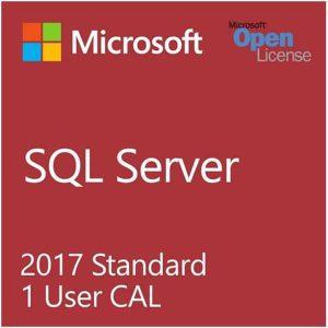 Squl Server user cal Portada 2017