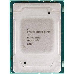 Intel server cpu 4214 Portada