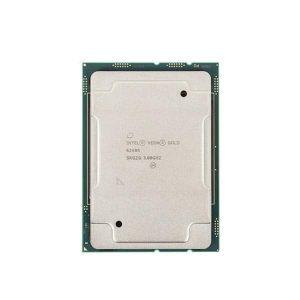 Intel server cpu 6248R Portada